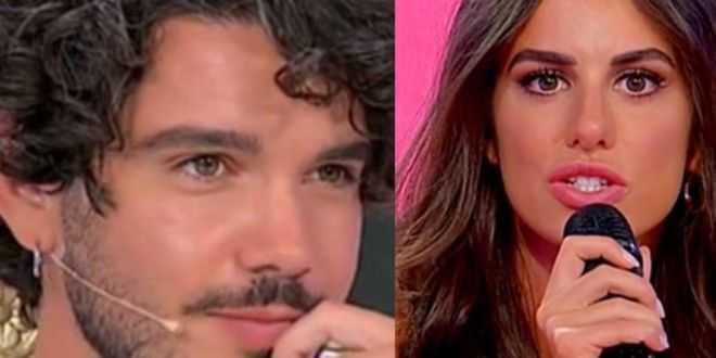 Dopo Uomini e Donne, Gianluca De Matteis ha contatta due ex corteggiatrici