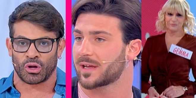 Tina Cipollari si trasferisce a Torino: Giorgio Manetti svela per quale motivo