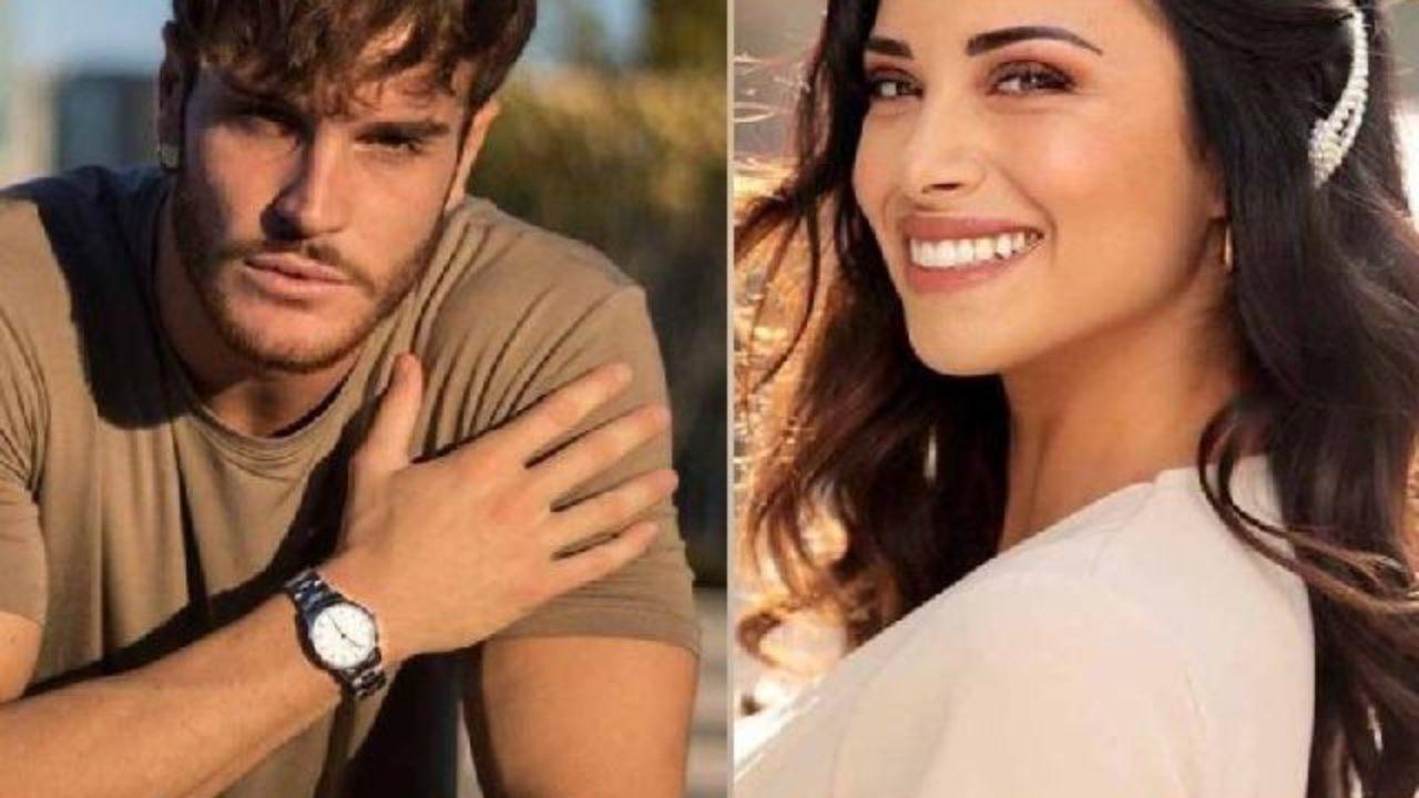 Gossip Uomini e Donne, Giordano Mazzocchi e Alessia Prete stanno insieme? Gli indizi