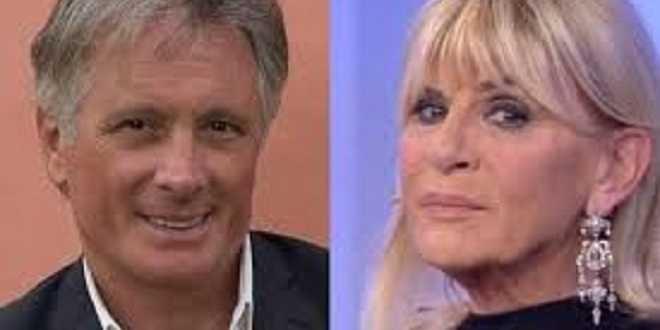 News Uomini e Donne, Giorgio Manetti si scaglia ancora contro Gemma Galgani