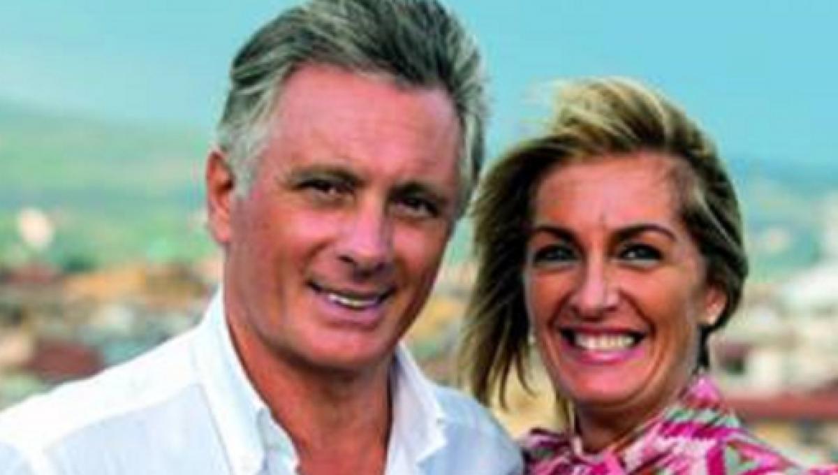 Uomini e Donne gossip: Giorgio Manetti presenta la fidanzata Caterina, e su Gemma…