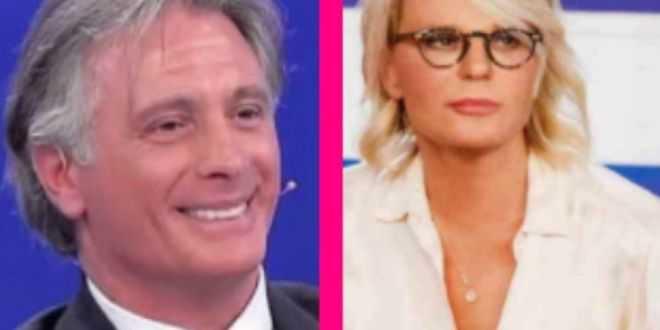 """Uomini e Donne, Giorgio Manetti pronto al ritorno? Parla lui: """"Presto un annuncio"""""""