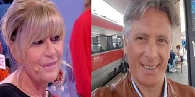 """Uomini e Donne news, Giorgio Manetti svela: """"Ecco cosa direi a Gemma Galgani"""""""