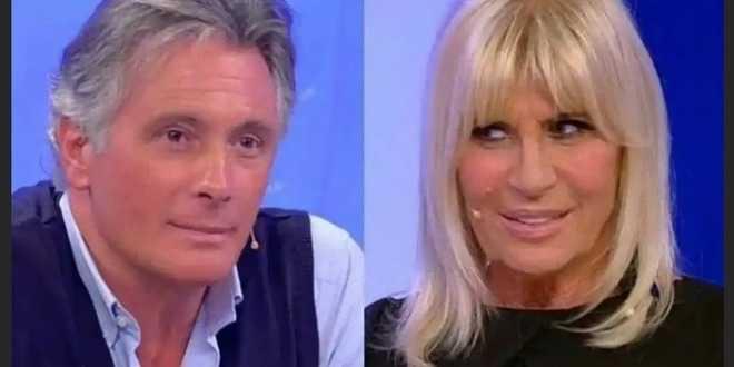 """Gossip Uomini e Donne, Giorgio Manetti torna a parlare di Gemma: """"Le faccio un augurio"""""""
