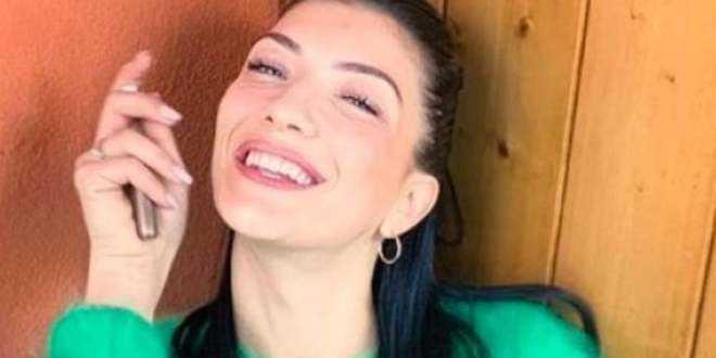 News Uomini e Donne, Giovanna Abate non si nasconde più: la nuova vita senza Sammy