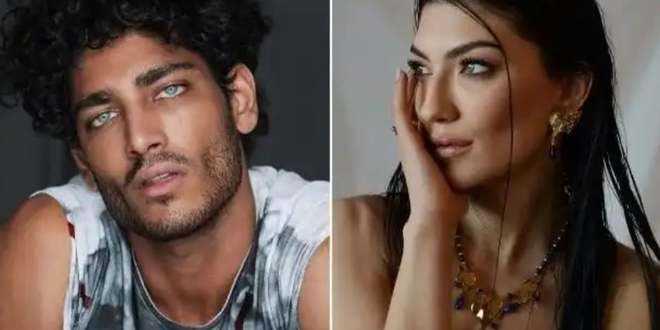Uomini e Donne, Giovanna Abate rivela cos'è successo con Akash dopo l'Isola