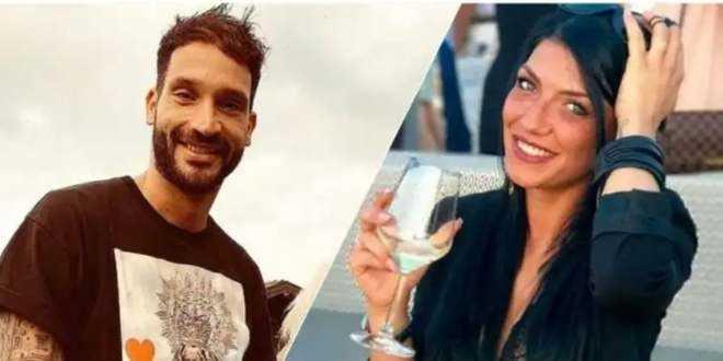 Uomini e Donne news, Giovanna Abate si sbilancia: ecco cosa succede con Sammy Hassan