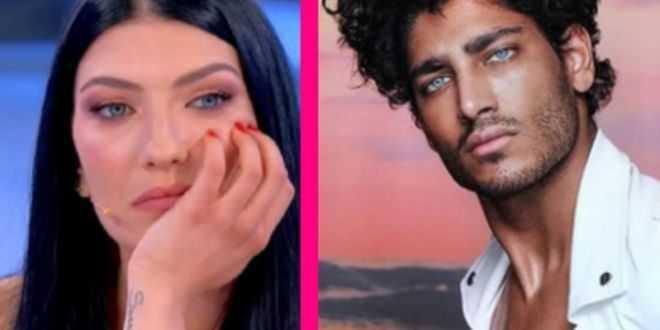 Giovanna Abate vittima di un raggiro da Akash Kumar? Spuntano particolari shock
