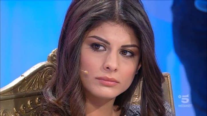 Uomini e Donne gossip, Giulia Cavaglià ha preso in giro tutti? Emerge la verità
