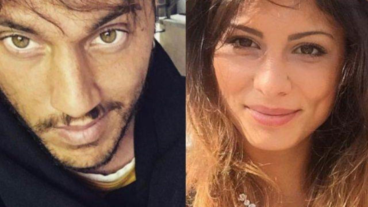 Uomini e Donne news, Giulia Cavaglià: un corteggiatore ammette di essere pazzo di lei e rivela…