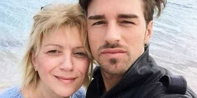 Uomini e Donne news, Giulia De Lellis e Andrea Damante: la madre di lui commenta per la prima volta