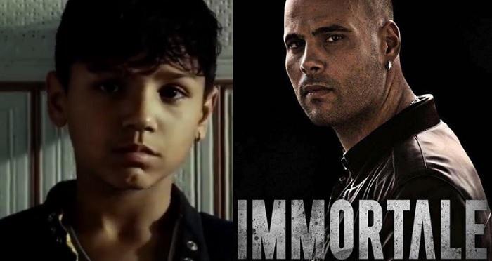 Gomorra 5: svelata la data ufficiale e la trama del film su Ciro Di Marzio!