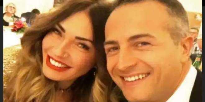 Uomini e Donne gossip, Ida Platano è incinta? Lei svia i sospetti, ma…