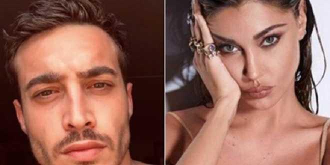 Gossip news 2020, Belen Rodriguez presenta il nuovo fidanzato – toy boy