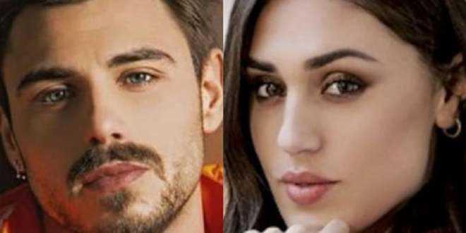 Gossip news, Cecilia Rodriguez torna a parlare di Francesco Monte
