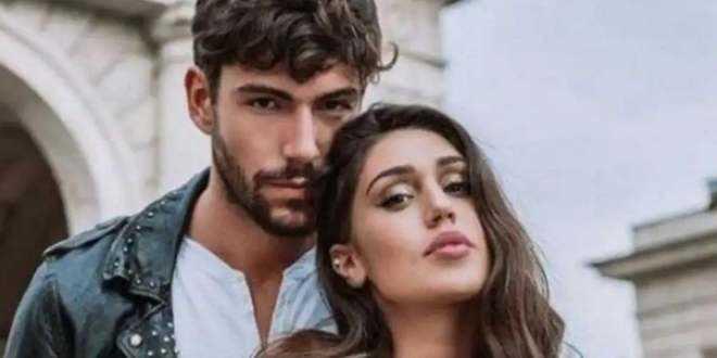 Gossip news, è finita tra Ignazio Moser e Cecilia Rodriguez?