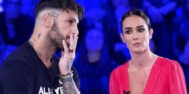 Gossip news: Fabrizio Corona deve tornare in carcere? Arriva la sentenza