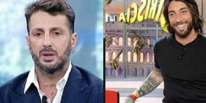 Gossip news, Fabrizio Corona svela il motivo dell'aggressione e bacchetta Brumotti