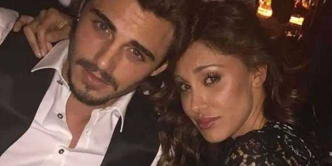 Gossip news, il bel gesto di Belen Rodriguez per Francesco Monte
