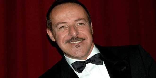 Gossip news: infarto per Massimo Lopez! Ce la farà?