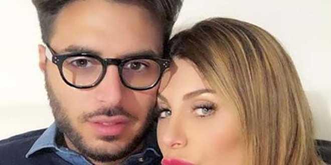 """Gossip News, l'ex di Paola Caruso si difende: """"Non sono scappato, ma…"""""""