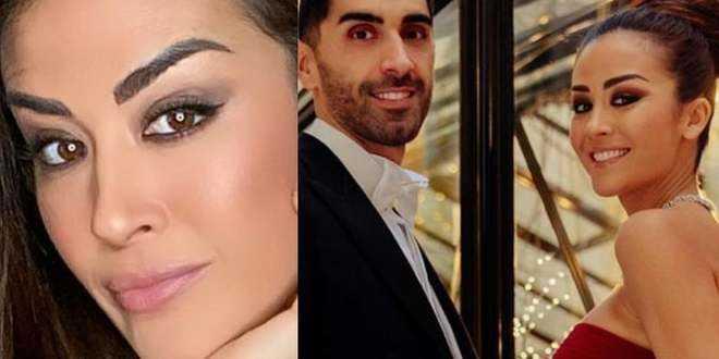 Gossip news, salta il matrimonio tra Filippo Magnini e Giorgia Palmas