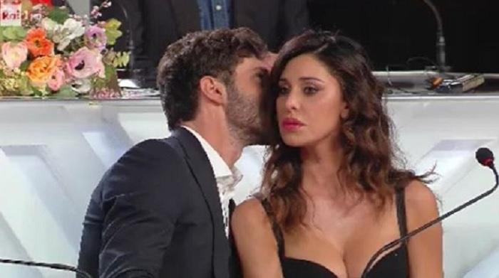 Gossip: Roberto Cavalli ancora contro Belen: qual è il reale motivo del suo astio?
