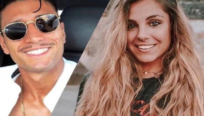 Grande Fratello: Gianmarco Onestini svela il reale motivo per cui respinse Ivana Icardi