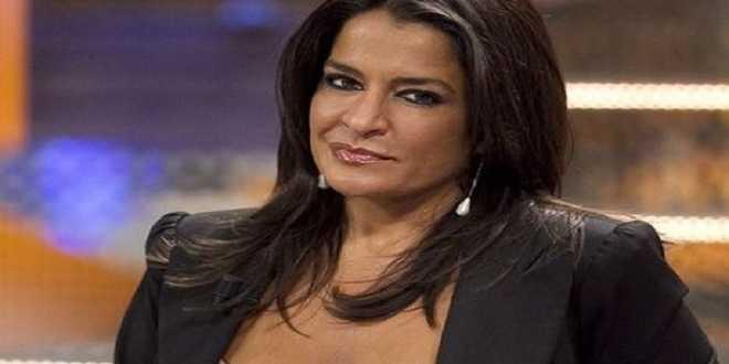 Grande Fratello news, Aida Nizar: emergono nuovi dettagli sull'arresto e sulle gravi accuse