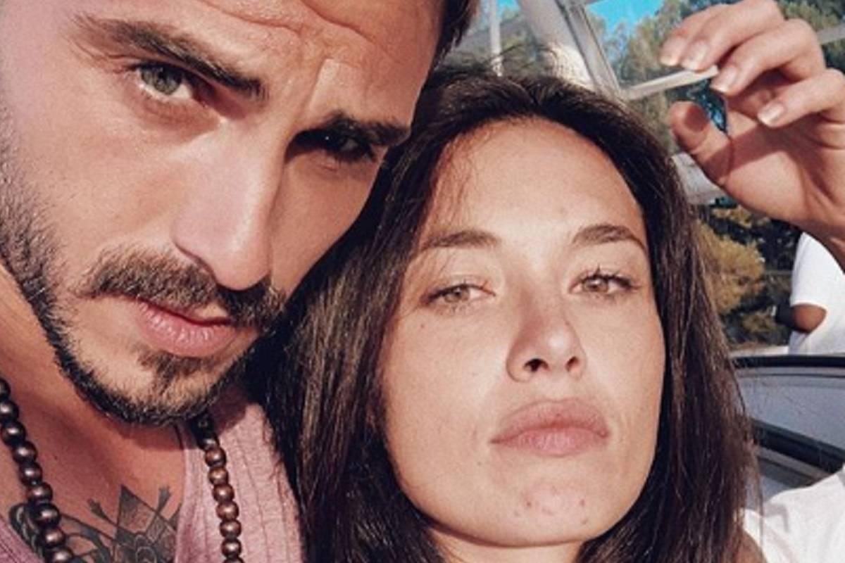 Uomini e Donne news, i dolcissimi auguri di Francesco Monte alla fidanzata