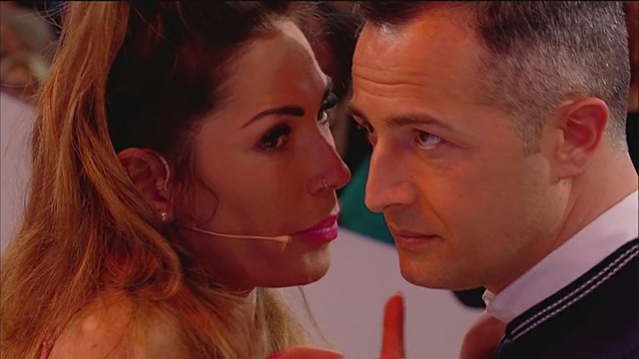 Gossip Uomini e Donne, Ida è ancora innamorata di Riccardo? Le parole della dama