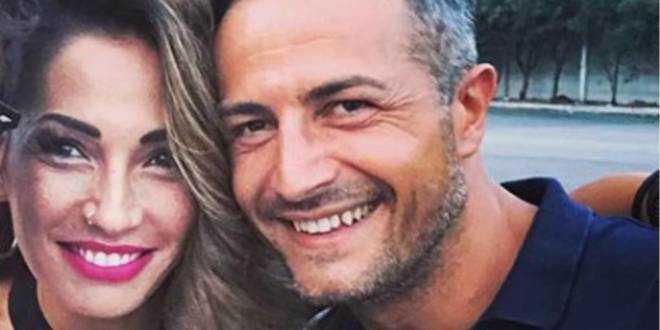 Uomini e donne news: Ida e Riccardo presto le nozze in tv