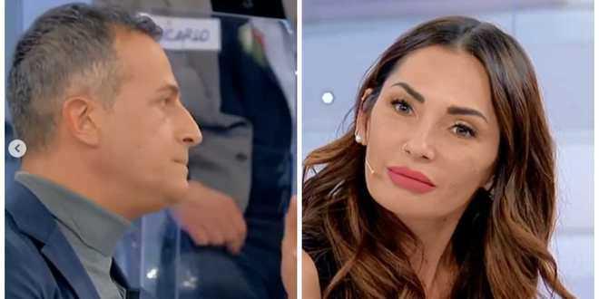 Uomini e Donne, intervista a Ida Platano: il nuovo flirt e le ultime parole su Riccardo