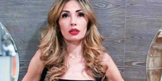 Gossip Uomini e Donne, Ida Platano rivela com'è finita con Riccardo Guarnieri