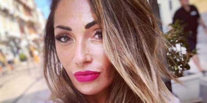 Ida Platano si confessa a Uomini e Donne Magazine: nel suo cuore c'è ancora Riccardo?