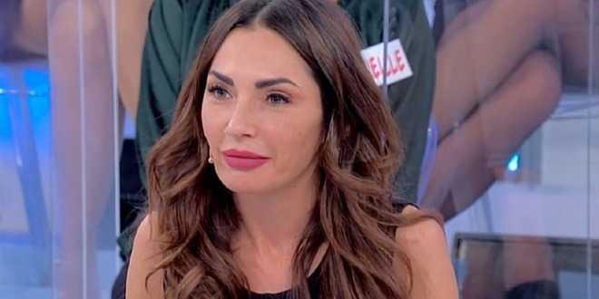 Uomini e Donne gossip, Ida Platano si è fidanzata?