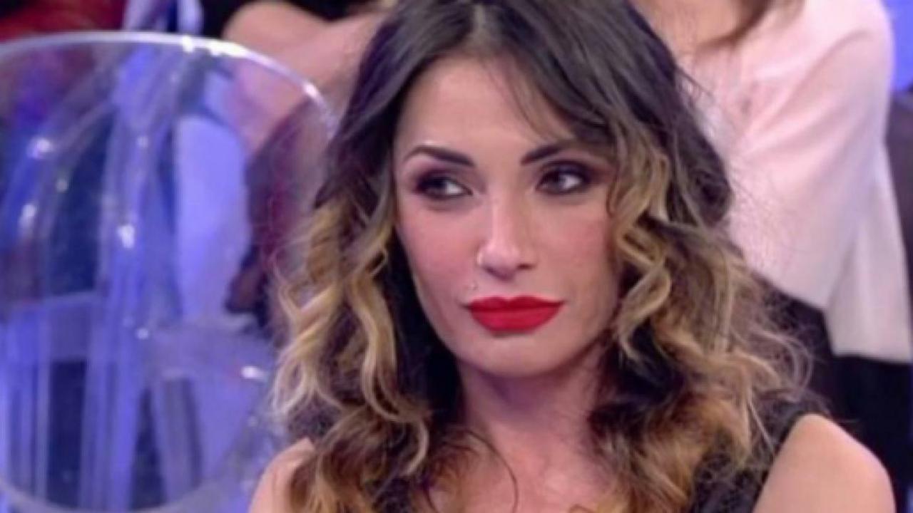 Anticipazioni Uomini e Donne, Ida Platano sotto accusa: rincorre Armando, mentre con Riccardo…