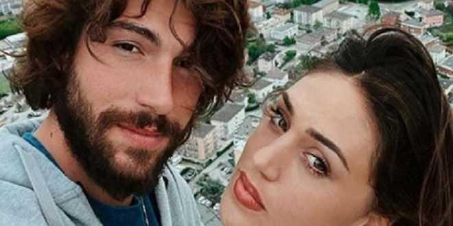 Ignazio e Cecilia: Briatore racconta la verità sul flirt di lui con la Safroncik