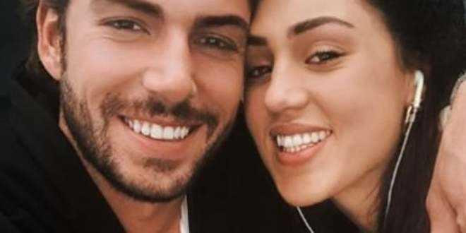 Ignazio Moser e Cecilia Rodriguez si stanno riavvicinando? Lo scoop di Dagospia