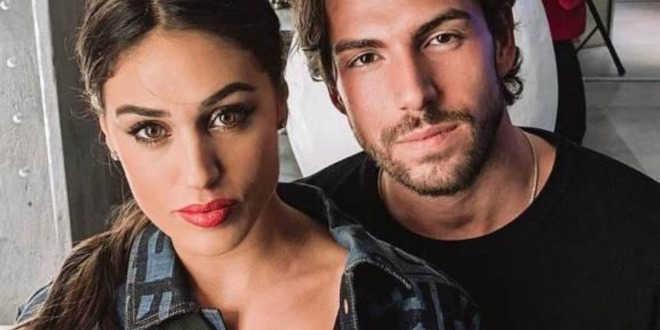 Grande Fratello VIP: Ignazio Moser svela la verità sulla gravidanza di Cecilia Rodriguez