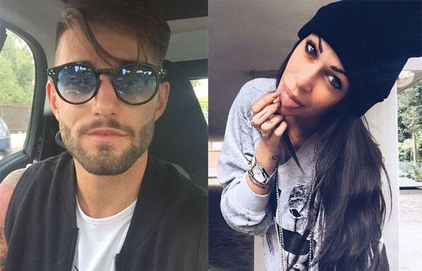 Uomini e Donne gossip, il gesto commovente di Andrea Melchiorre a l'ex Valentina Dallari