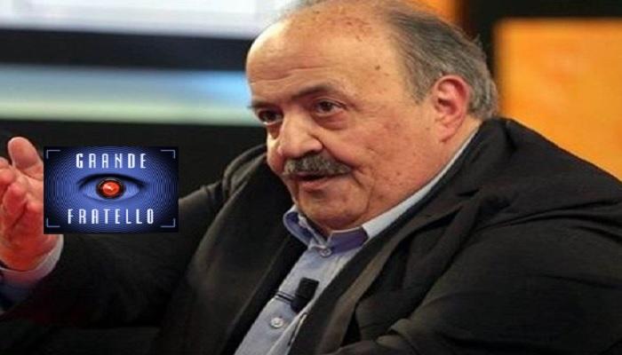 Grande Fratello, il Maurizio Costanzo Show celebra il reality con una puntata speciale