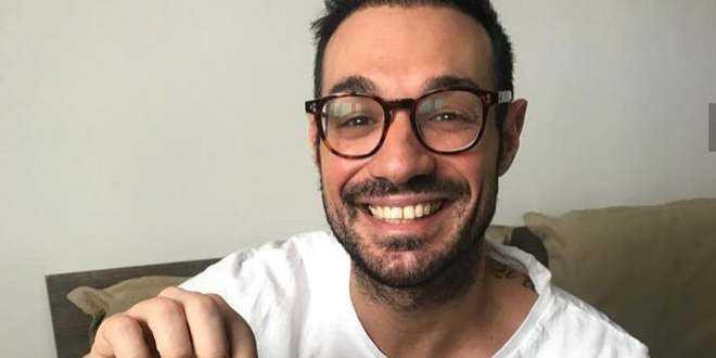 Il nuovo racconto di Leonardo Greco: quello che non viene detto sul Coronavirus