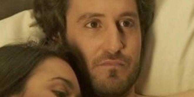 Il Segreto anticipazioni dal 3 al 7 agosto 2020: Pepa e Tristan cedono alla passione, Juan muore