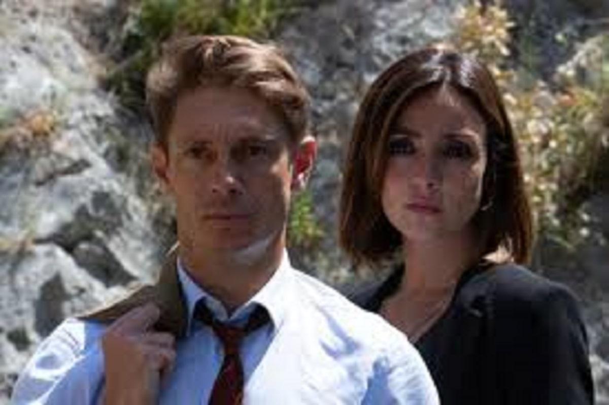 Il Silenzio dell'acqua, ultima puntata 24 marzo 2019: chi ha ucciso Laura?