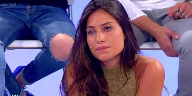 Uomini e Donne, il triste segreto di Ludovica Valli: fan sotto shock