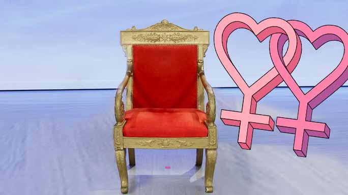 Uomini e Donne anticipazioni, in arrivo la nuova tronista: chi sostituirà Sara Tozzi?