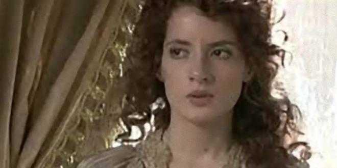 Una Vita anticipazioni spagnole: l'incredibile verità su Celia