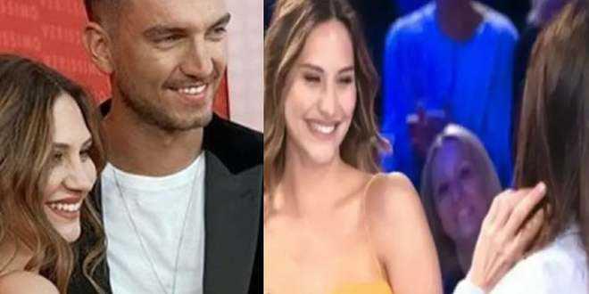 Uomini e Donne news, intervista a Marco e Beatrice: svelata data delle nozze, ma lei non convince