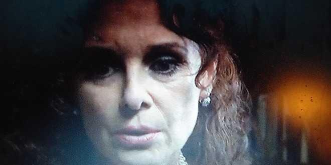 Puntate spagnole de Il Segreto: Isabel De Los Visos vuole Matias Castaneda morto